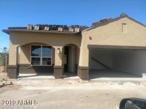 1255 N Arizona Avenue, 1204, Chandler, AZ 85225