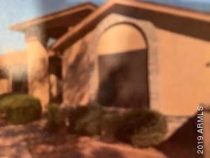 20062 N BROKEN ARROW Drive, Sun City West, AZ 85375