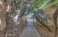 23026 N 87th Place, Scottsdale, AZ 85255
