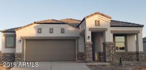 4047 N 306TH Lane, Buckeye, AZ 85396