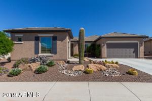 27042 W BEHREND Drive, Buckeye, AZ 85396