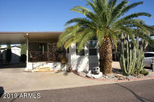 17200 W BELL Road, 4, Surprise, AZ 85374