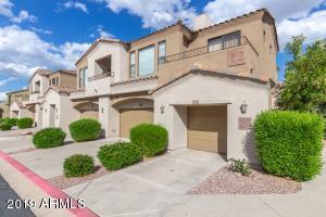 3131 E LEGACY Drive, 2056, Phoenix, AZ 85042