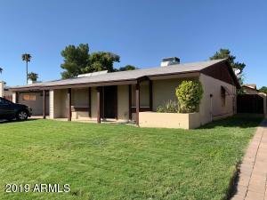 8210 W MONTECITO Avenue, Phoenix, AZ 85033