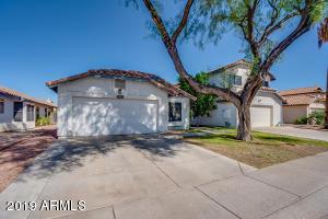 11622 W OLIVE Drive, Avondale, AZ 85392