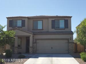 38179 W La Paz Street, Maricopa, AZ 85138