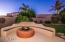 7850 E POSADA Avenue, Mesa, AZ 85212