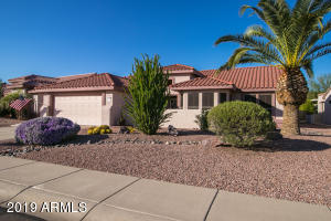 16000 W Wildflower Drive, Surprise, AZ 85374