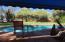 9100 N 54TH Place, Paradise Valley, AZ 85253