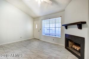 3491 N ARIZONA Avenue, 11, Chandler, AZ 85225