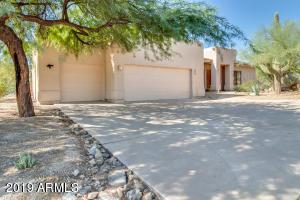 14911 E MARATHON Drive, Fountain Hills, AZ 85268