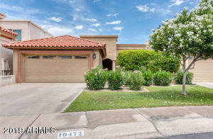 10472 E FANFOL Lane, Scottsdale, AZ 85258