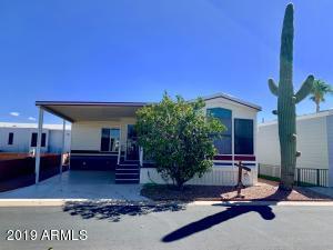 7750 E BROADWAY Road, 421, Mesa, AZ 85208