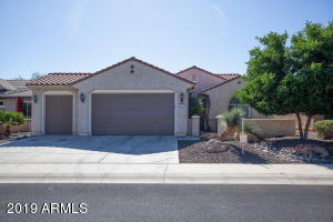 27013 W POTTER Drive, Buckeye, AZ 85396