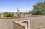 14607 N LOVE Court, Fountain Hills, AZ 85268
