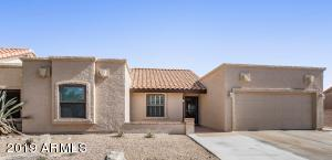 14607 N LOVE Court, Fountain Hills, AZ 85268