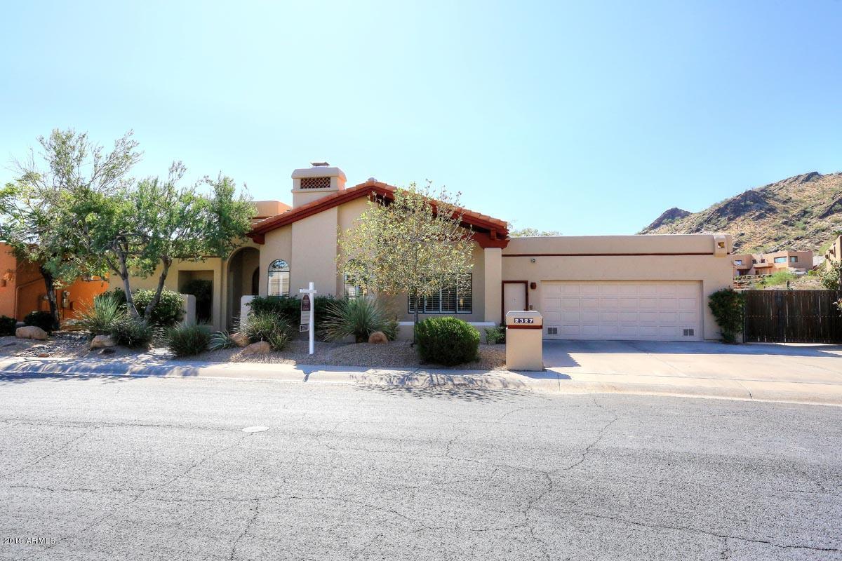 Photo of 2327 E Carol Avenue, Phoenix, AZ 85028
