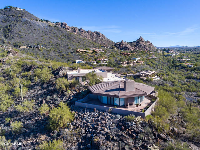 Photo of 35000 N Arroyo Road, Carefree, AZ 85377