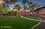 6600 E MOCKINGBIRD Lane, Paradise Valley, AZ 85253
