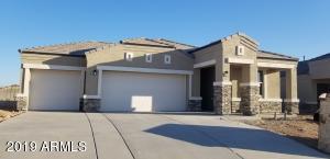 3957 N 306TH Lane, Buckeye, AZ 85396