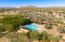 1510 W HORSETAIL Trail, Phoenix, AZ 85085