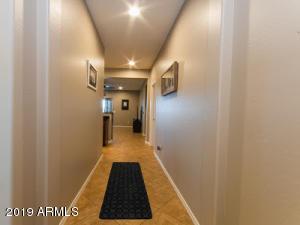 107 W Burkhalter Drive, San Tan Valley, AZ 85143
