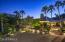 7540 N SILVERCREST Way, Paradise Valley, AZ 85253