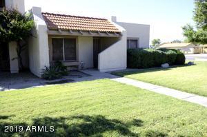 5487 W Butler Drive, Glendale, AZ 85302