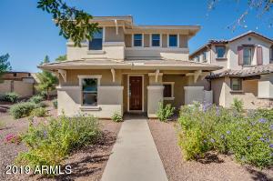 3819 E JASPER Drive, Gilbert, AZ 85296