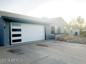 1211 W PALOMINO Drive, Chandler, AZ 85224