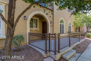 4758 E WATERMAN Street, 102, Gilbert, AZ 85297