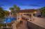 8744 E OAK Street, Mesa, AZ 85207