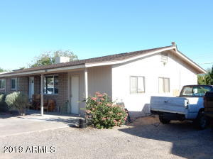 8727 E UNIVERSITY Drive, Mesa, AZ 85207