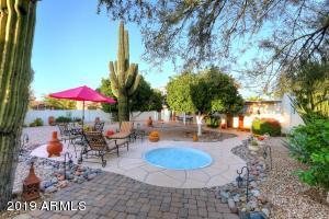15012 N RICA VIDA Way, Fountain Hills, AZ 85268
