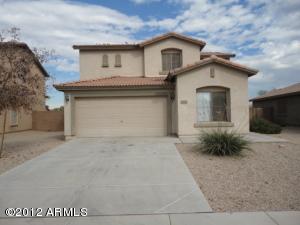 10018 W MIAMI Street, Tolleson, AZ 85353