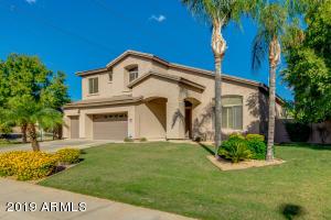 367 N DATE PALM Drive, Gilbert, AZ 85234