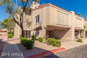 7920 E ARLINGTON Road, 5, Scottsdale, AZ 85250