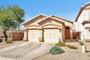 10142 E CARMEL Circle, Mesa, AZ 85208