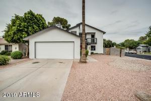 2156 W JIBSAIL Loop, Mesa, AZ 85202