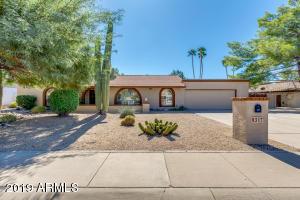 317 E CAROL ANN Way, Phoenix, AZ 85022