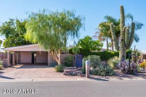 740 S 87th Way, Mesa, AZ 85208