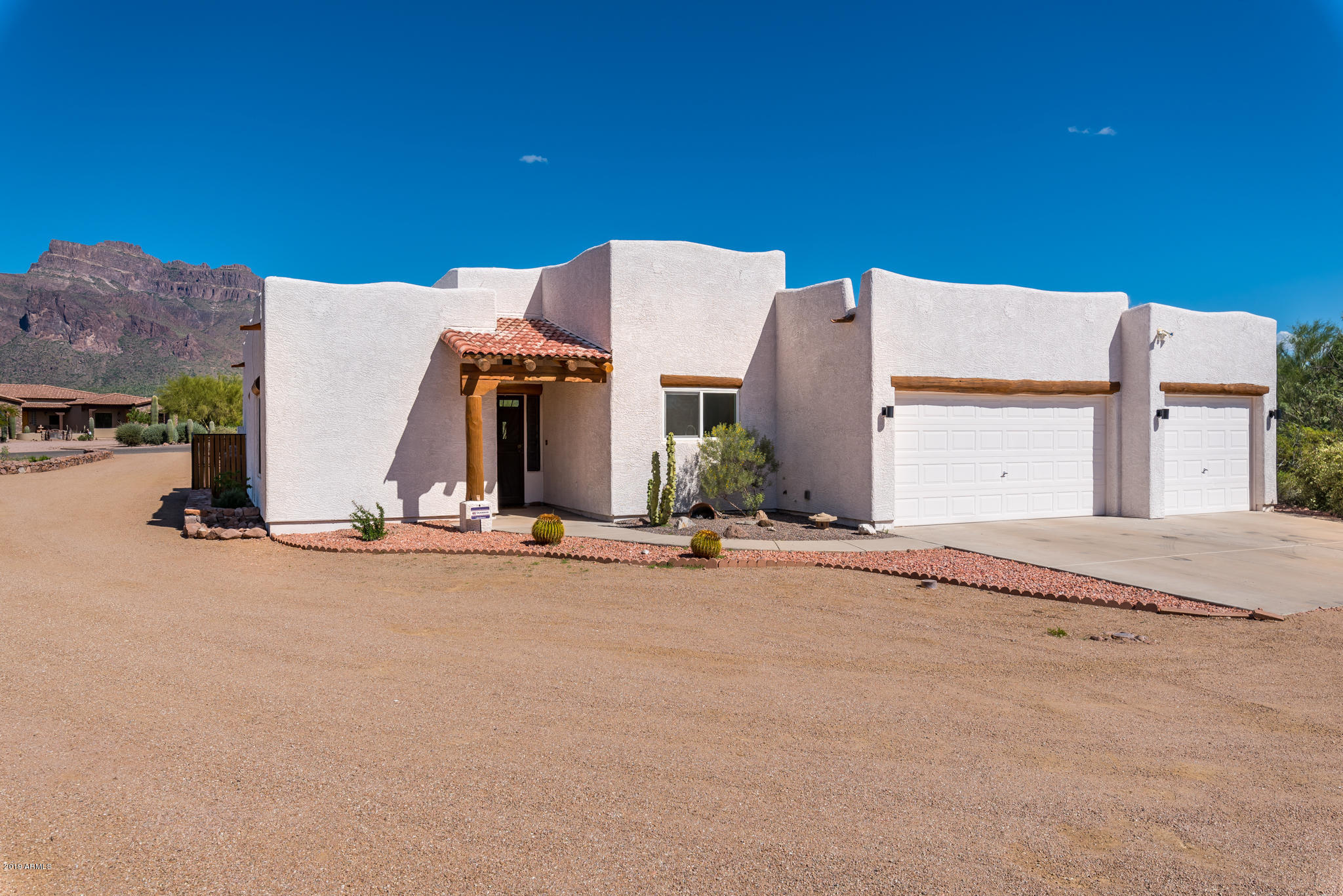 Photo of 5335 E 14th Avenue, Apache Junction, AZ 85119
