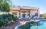 5335 E 14th Avenue, Apache Junction, AZ 85119