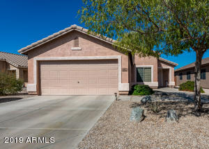 88 E LUPINE Place, San Tan Valley, AZ 85143