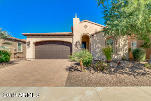 1778 E ADELANTE Way, San Tan Valley, AZ 85140