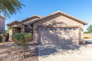 17190 W ELAINE Drive, Goodyear, AZ 85338