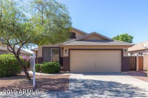 20320 N 82ND Lane, Peoria, AZ 85382