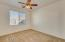 1622 E DEL RIO Street, Chandler, AZ 85225