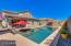 5139 S QUANTUM Way, Mesa, AZ 85212