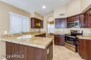 15622 N 50TH Street, Scottsdale, AZ 85254